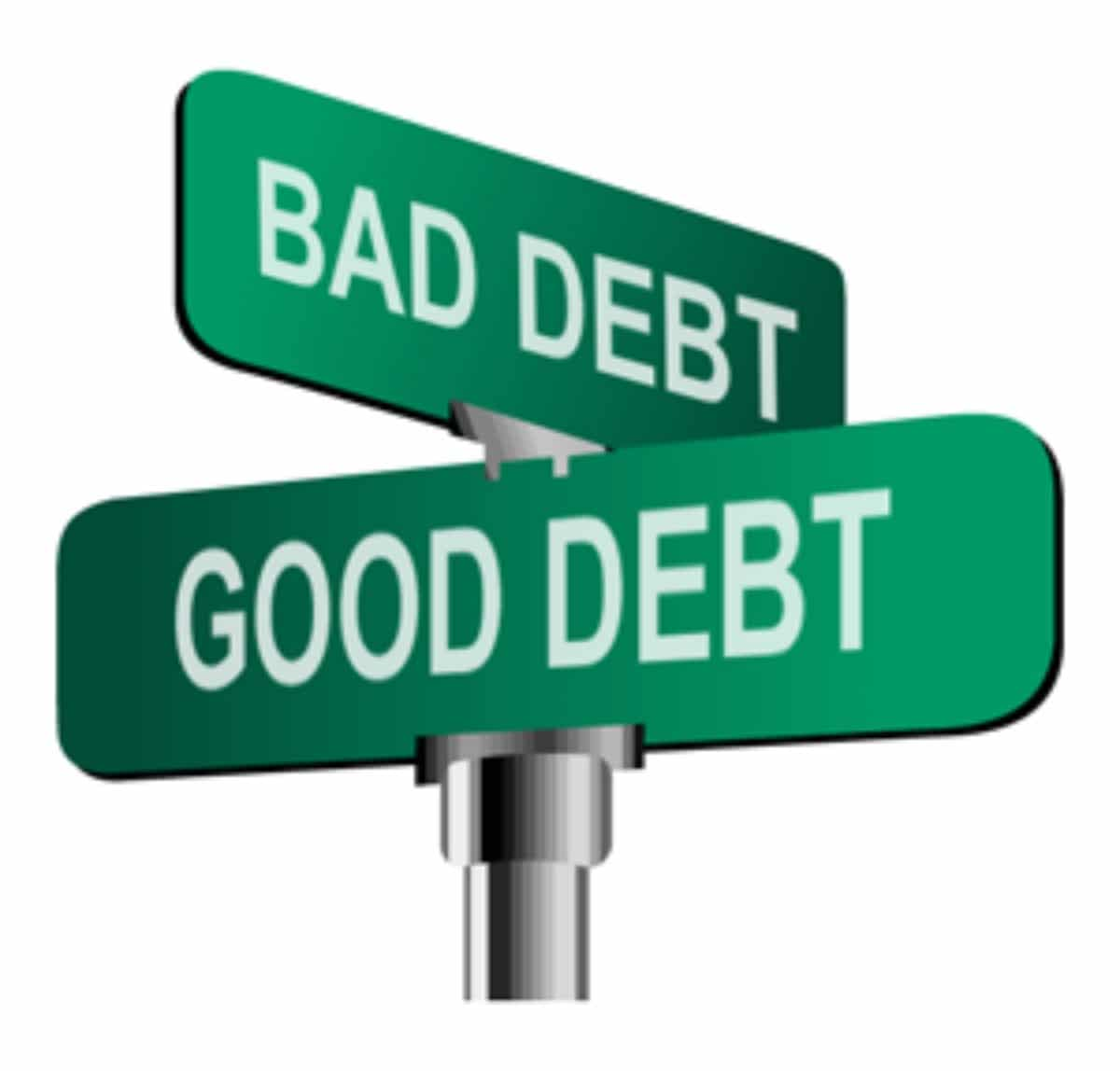 good credit bad credit Qualifying for a home loan when one spouse has bad credit poses challenges but is still possible brainstorm with a lender for best option.